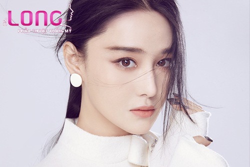 nang-mui-sline-co-chinh-hinh-vach-ngan-co-duoc-khong