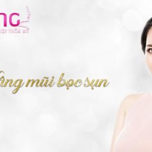 nang-mui-boc-sun-xong-co-duoc-nan-mun-khong