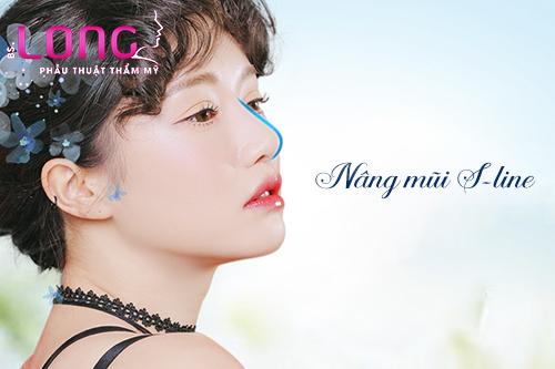nang-mui-sline-co-vinh-vien-khong