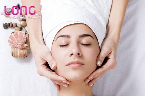huong-dan-massage-mat-tai-nha-hieu-qua