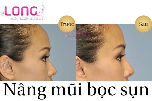 gia-nang-mui-sun-tu-than-co-dat-khong-1