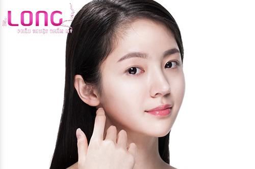 nang-mui-boc-sun-co-lay-sun-tai-khong