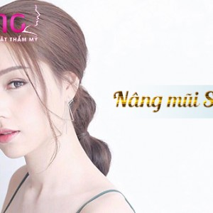 nang-mui-s-line-co-chinh-hinh-vach-ngan-mui-khong
